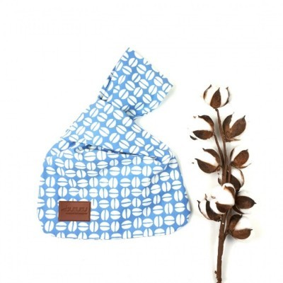 tas-kain-batik-blue-grass