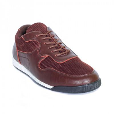 lunatica-footwear-dagger-brown-sepatu-sneaker-pria-casual