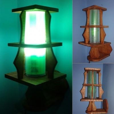lampu-dinding-lampu-tidur-hias-lampu-kayu-kotak-02-warna-hijau-omah-lampu-rawalo