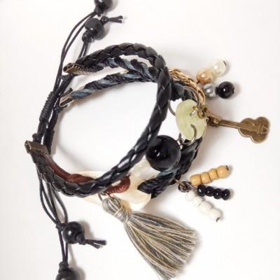 changbin-bracelet-gelang-handmade