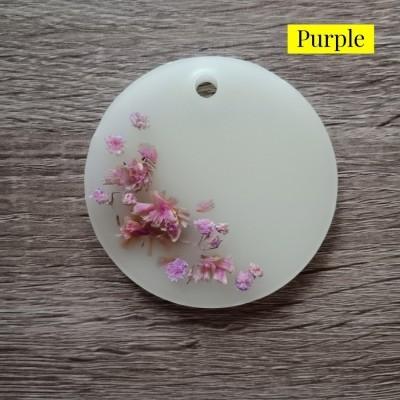 pewangi-gantung-lemari-laci-wax-sachet-classic-purple