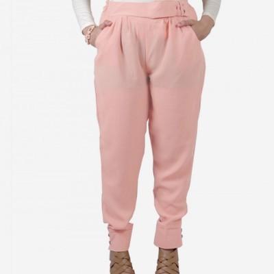 jogger-pants-pink