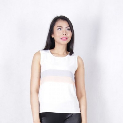 blouse-issabelle-top