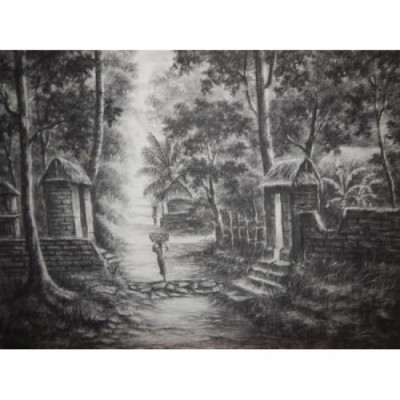 lukisan-tradisional-masa-lampau-100073