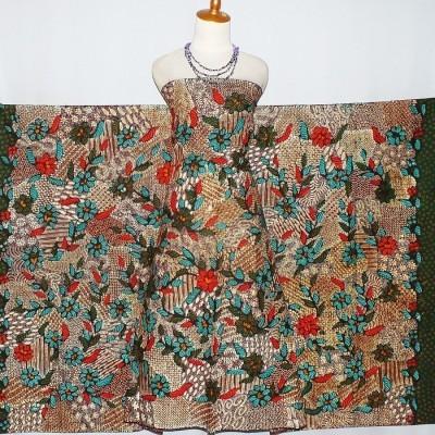kain-batik-tulis-madura-m-471