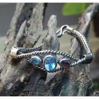 gelang-perak-motif-wajik-batu-blue-topaz-100122
