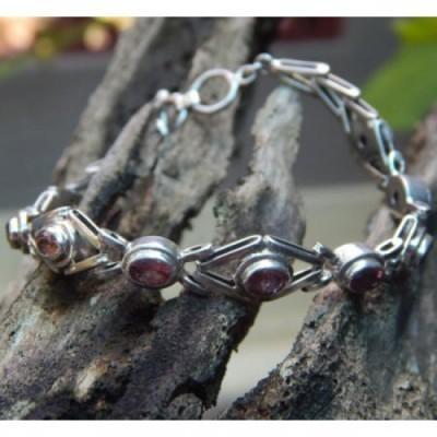 gelang-perak-motif-wajik-batu-amethys-100123