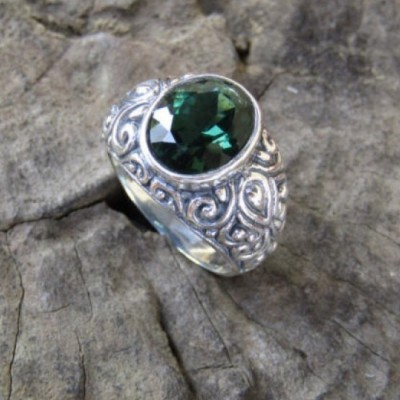 cincin-perak-motif-ukiran-bali-patra-batu-green-quartz-100323
