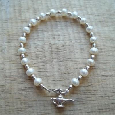 button-pearl-bracelet-bb-0326