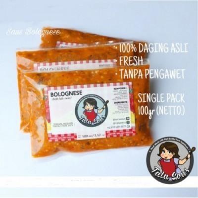 bolognaise-sauce-by-tatasous-100gr