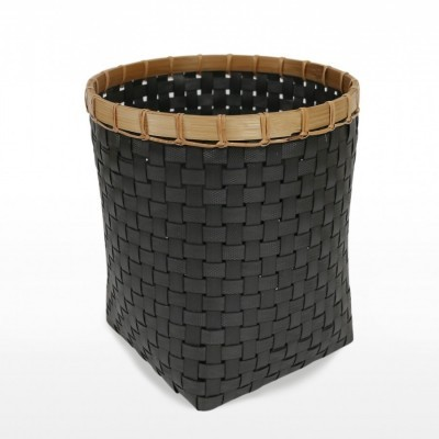 bamboo-baskets