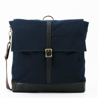 convertible-bag-tas-backpack-selempang-kanvas