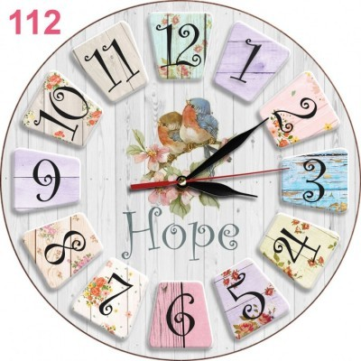 112-jam-dinding-dekorasi-ruang-cantik-elegan-shabby-chic-cocok-untuk-kado-souvenir