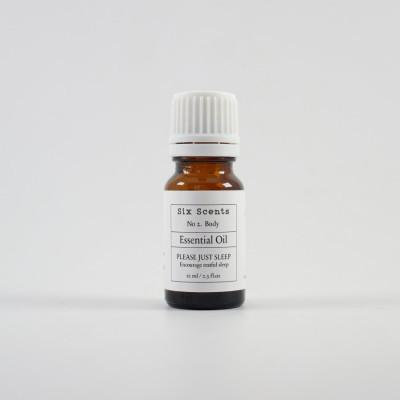 six-scents-please-just-sleep-essential-oil-10ml