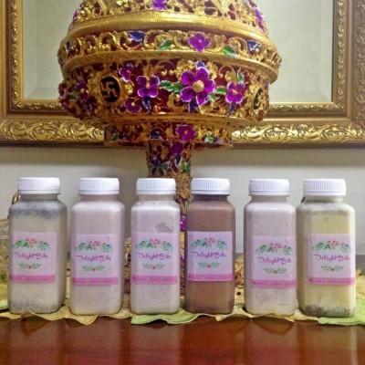 raw-almond-milk-mylk-susu-almond-asi-booster-pejuang-asi