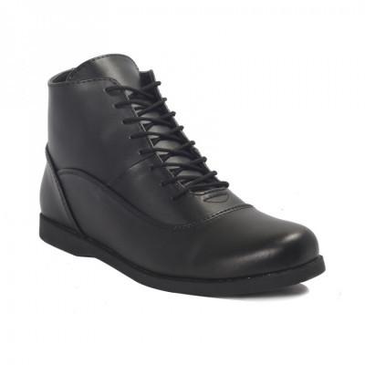 alton-black-zensa-footwear-sepatu-boots-pria