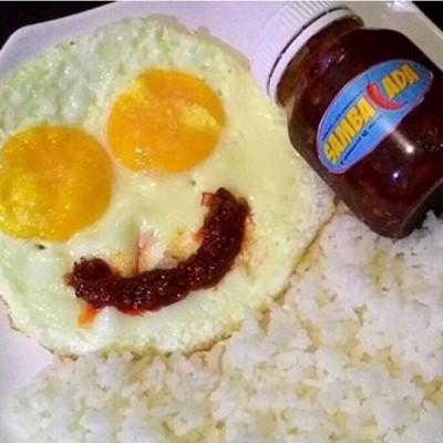 sambaladaseuhah