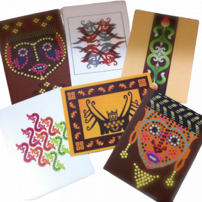 greeting-cards-set-of-6