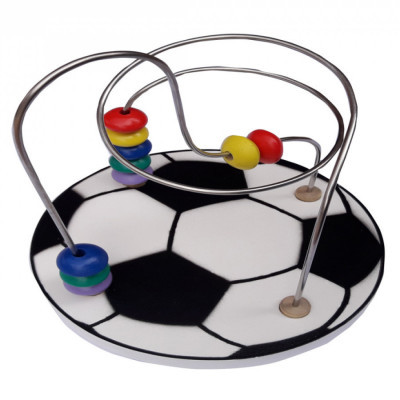 labirin-mini-bola