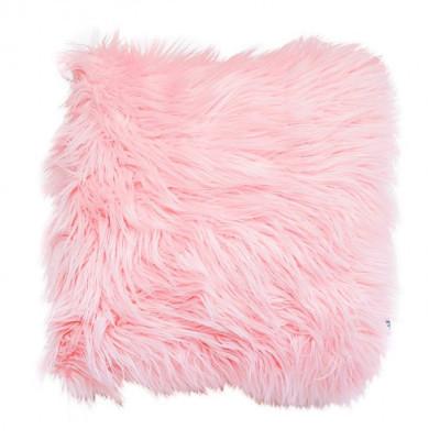 blossom-fur-cushion-40-x-40