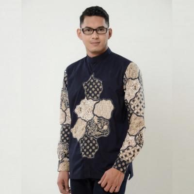 kemeja-batik-archipelago-texture-style-19028