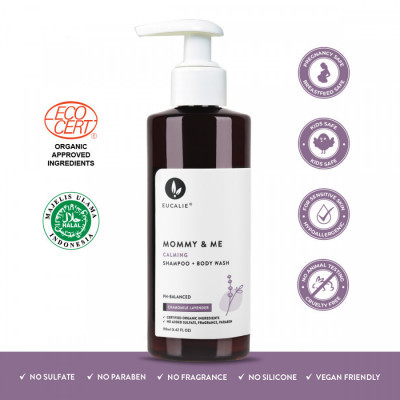 eucalie-mommy-me-calming-organic-shampoo-body-wash