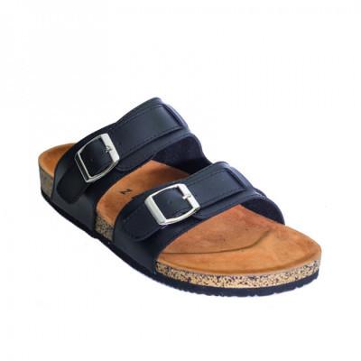 gabriel-black-zensa-footwear-sandal-jepit-pria-casual