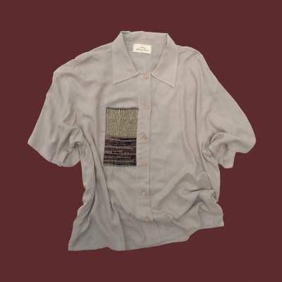 angin-shirt