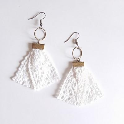 woojin-earring-anting-handmade