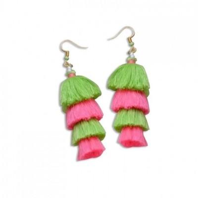 catlya-earring