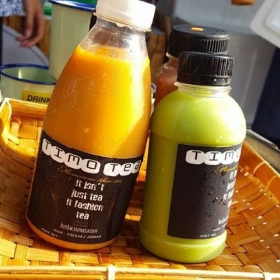 timo-tea-premium-thai-tea-250ml