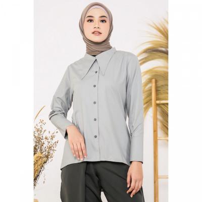 alma-blouse