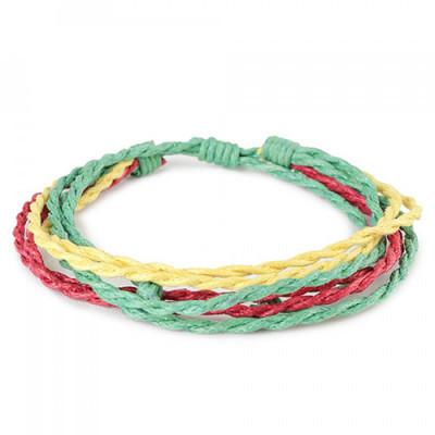 dreamer-bracelet