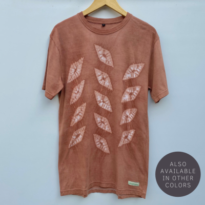 natural-dye-jumputan-t-shirt-ujung-tombak