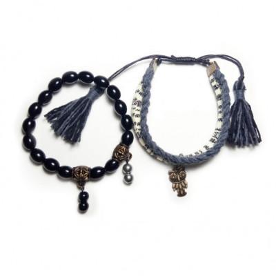 kikas-galbia-bracelet-gelang-etnik-bohemian-vintage