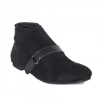 valerie-black-lvnatica-footwear-sepatu-formal-wanita-casual