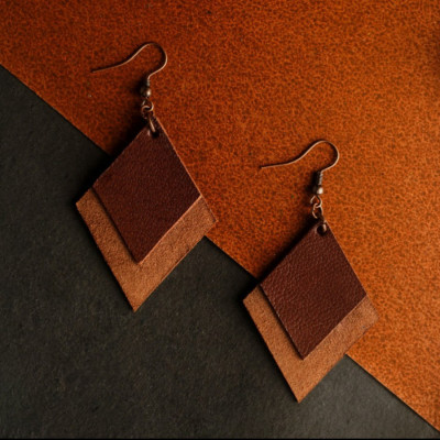 manikarma-leather-earringsanting-kulit
