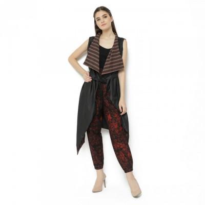 gesyal-kimono-polos-long-cardigan-wanita-hitam-semua-ukuran-hitam