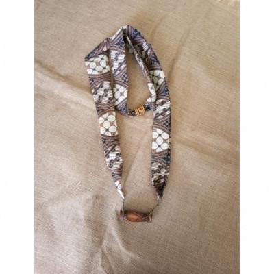 gesyal-batik-gamelan-kendang-2.1-syal-kalung