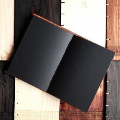 verbarig-ethnicore-sketchjournal-book-black-paper