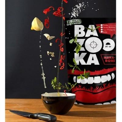 bazooka-makaroni-2-pcs
