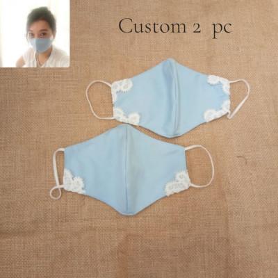gesyal-masker-kain-custom-renda-set-isi-2.-pola-nyaman-betah-dipakai