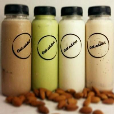 raw-almond-mylk
