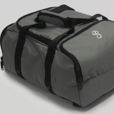 sacados-duffle-bag