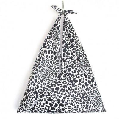 koinobori-bw-leopard-azuma-bag-tas-wanita