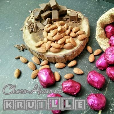 kruille-choco-almond