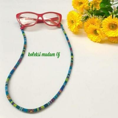 tali-kacamata-tenun-biru