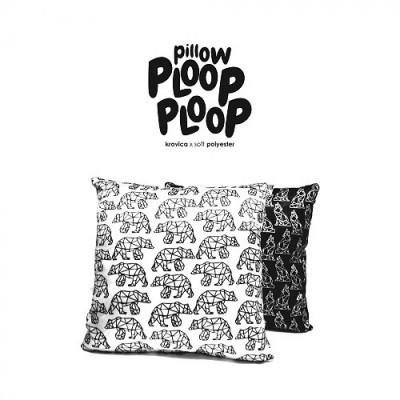 pattern-pillow-by-ploop