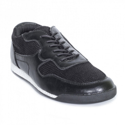 lvnatica-sepatu-pria-kasual-dagger-black-sneakes-shoes