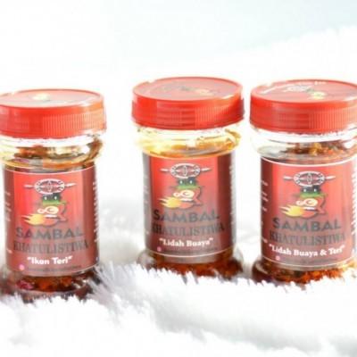 sambal-lengkap-mini-3-varian-rasa